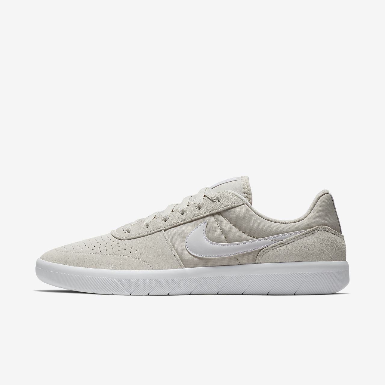 Nike Équipe Classique Schoenen De E cXDgH