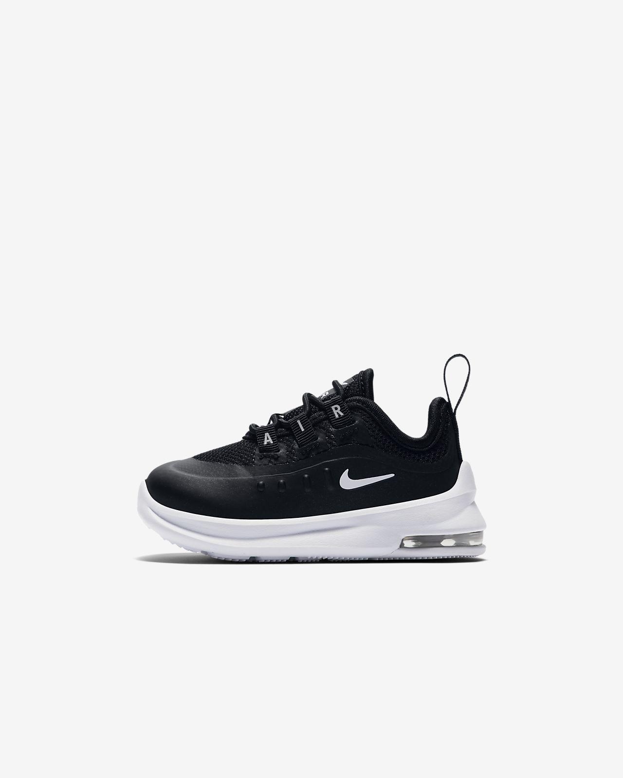 Nike Air Max Axis 嬰幼兒鞋款