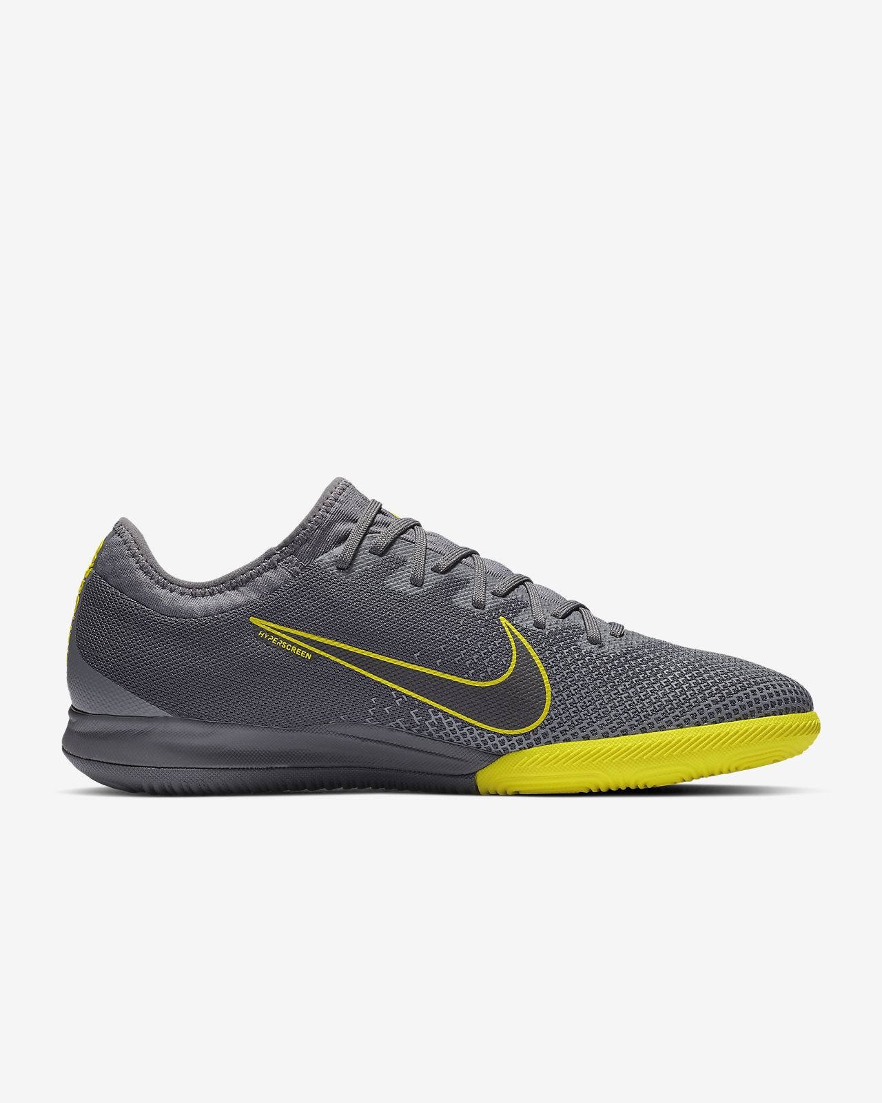 c5dbba062 Nike VaporX 12 Pro IC Game Over Indoor-Competition Football Boot ...