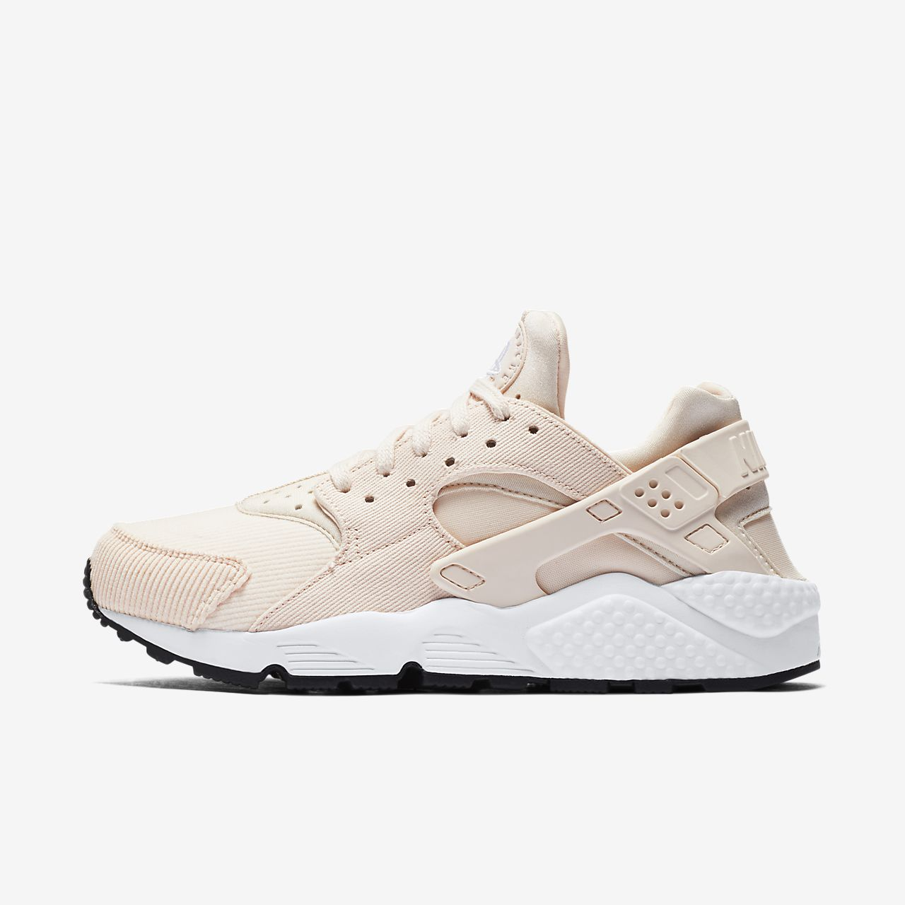 official photos abfa3 895a3 ... czech nike air huarache se womens shoe facdd 8e4ec