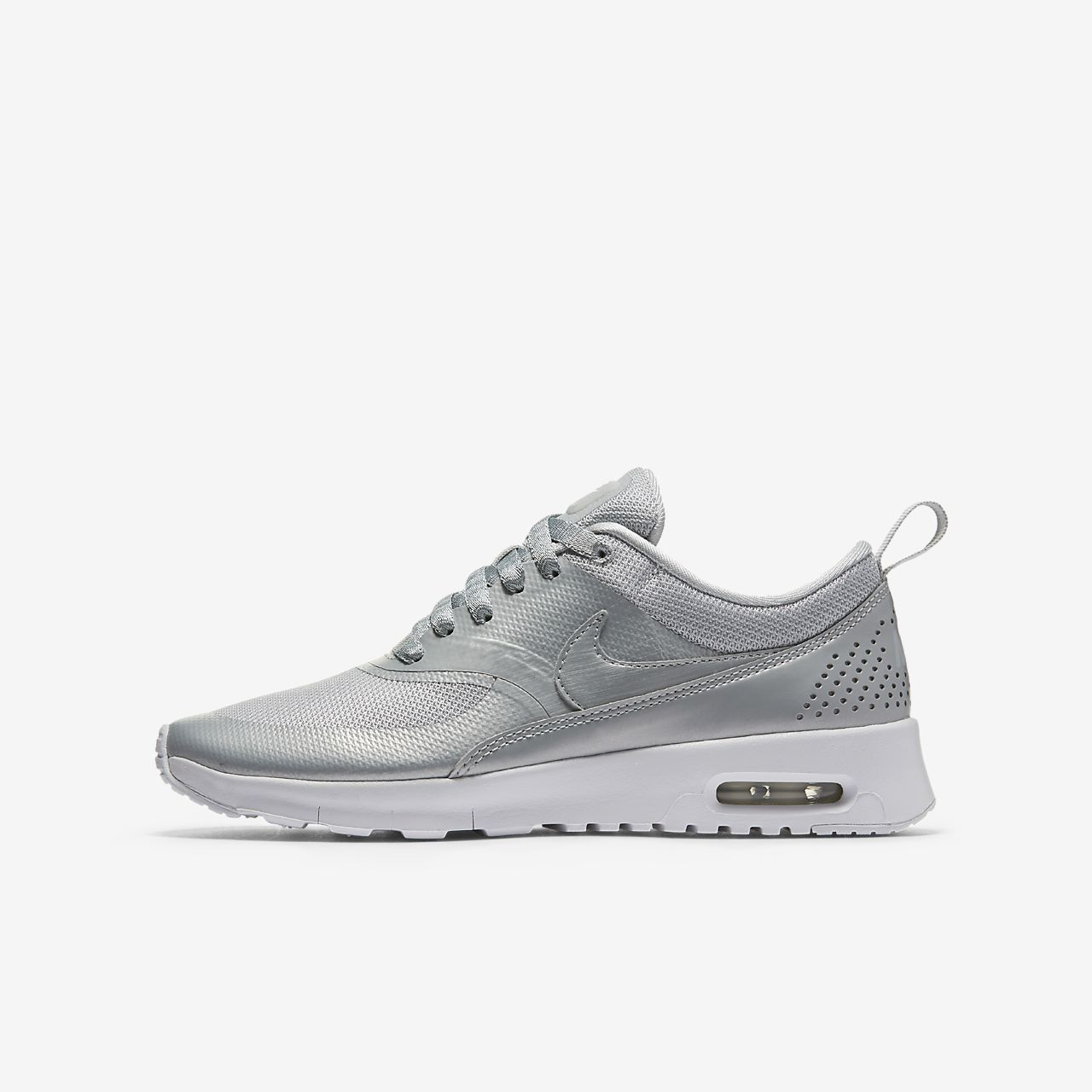 ... Nike Air Max Thea SE Older Kids' Shoe