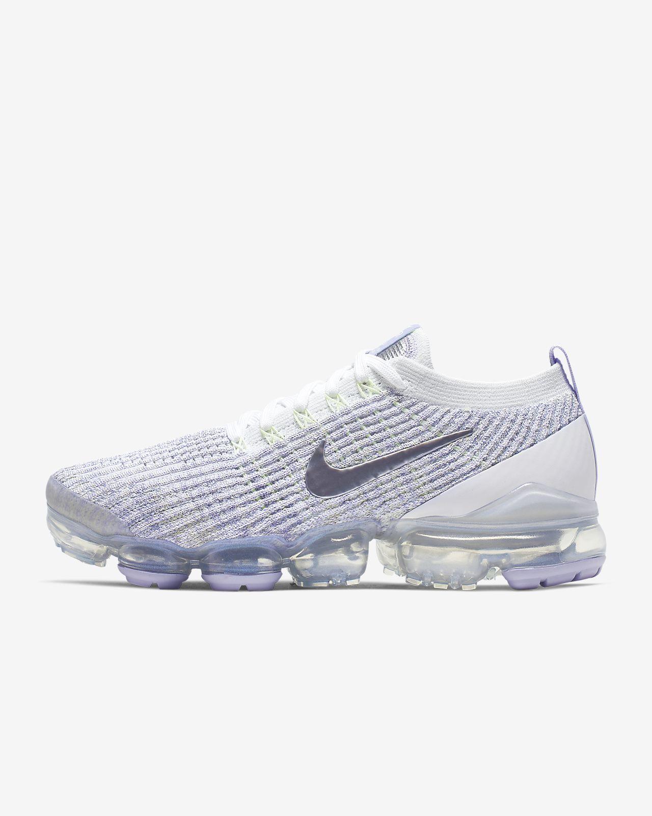 chaussures femme nike vapor max