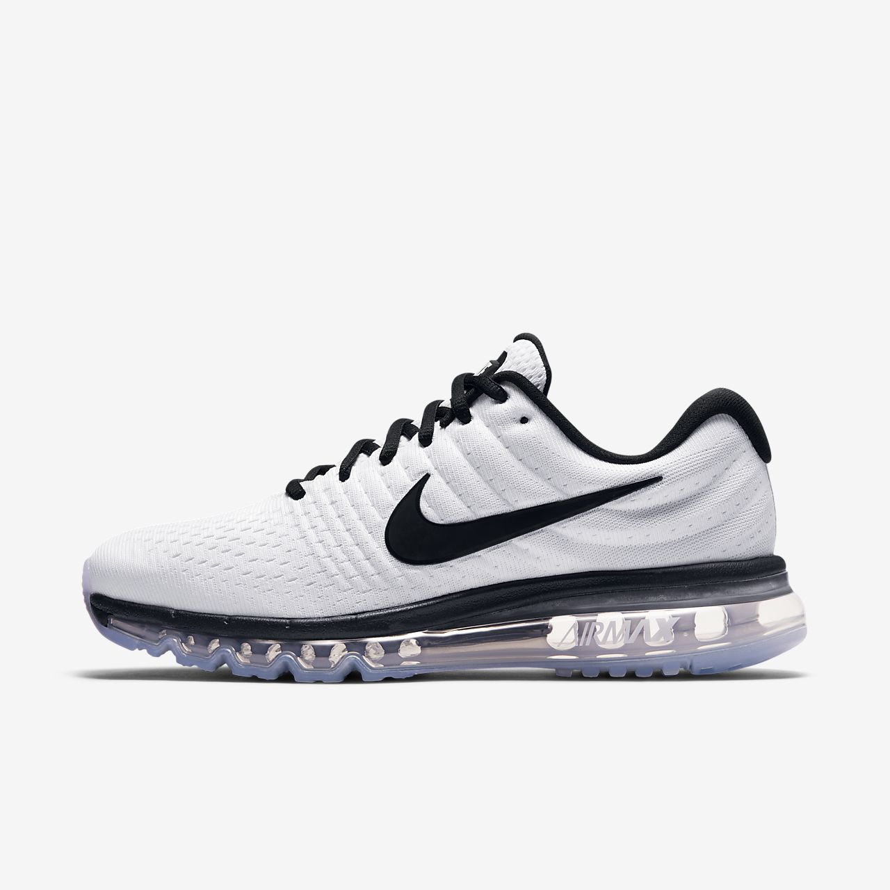 Nike Max Air Max Nike 2012 Hombres Running Ie 6dee34