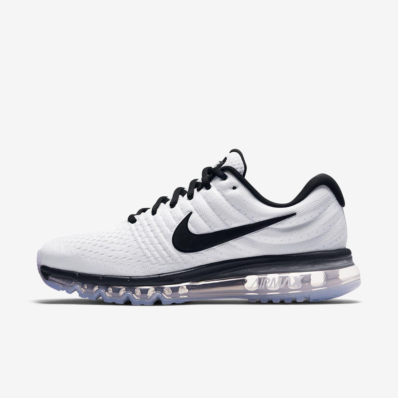 Nike Presto (PS), Chaussures de Running Garçon, Noir, 29 1/2 EU
