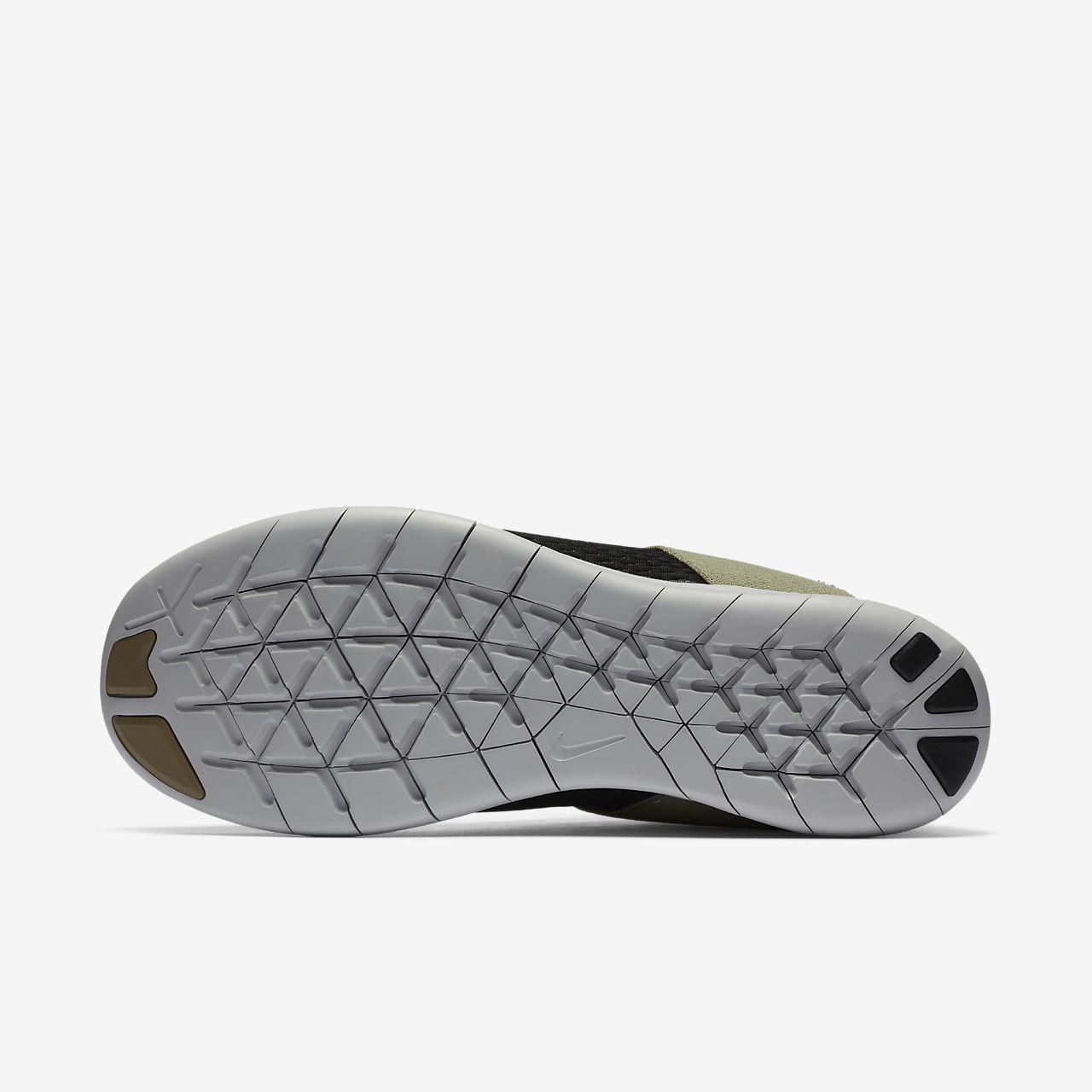 ... Nike Free RN Commuter 2017 Men's Running Shoe