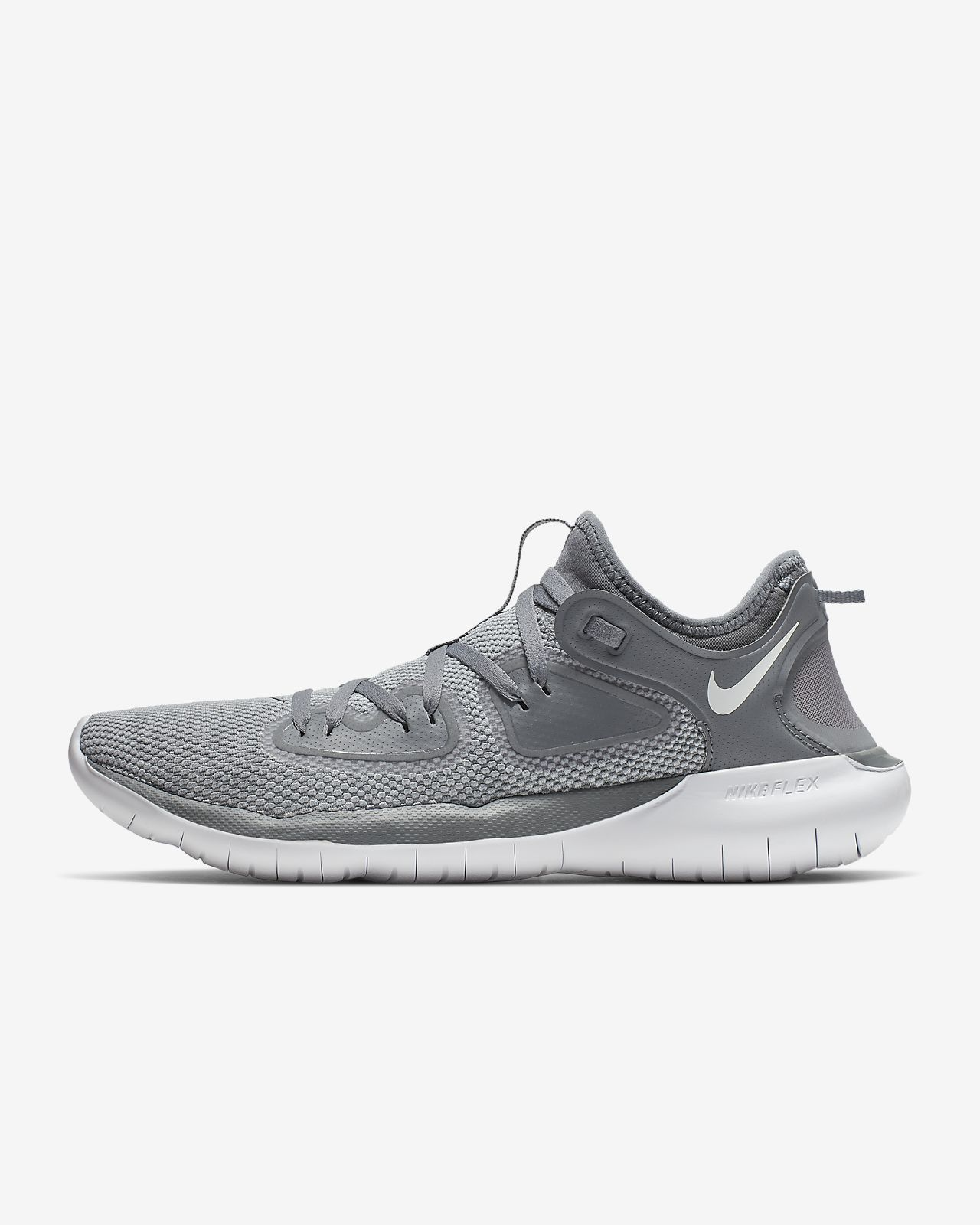 5465276fefd0 Nike Flex RN 2019 Men s Running Shoe. Nike.com