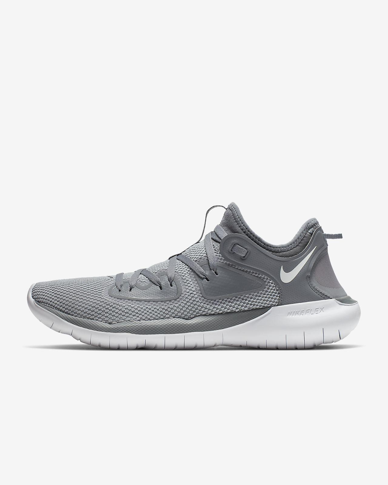 nike scarpe ragazzo 2019