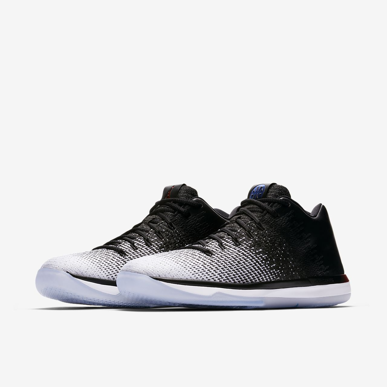 133add55d51b3f ... Quai 54 What The SZ 10 ( 921195-  air jordan 31  Air Jordan XXXI Low Q54  Mens Basketball Shoe item 7 NEW Nike Air Jordan XXXI 31 ...