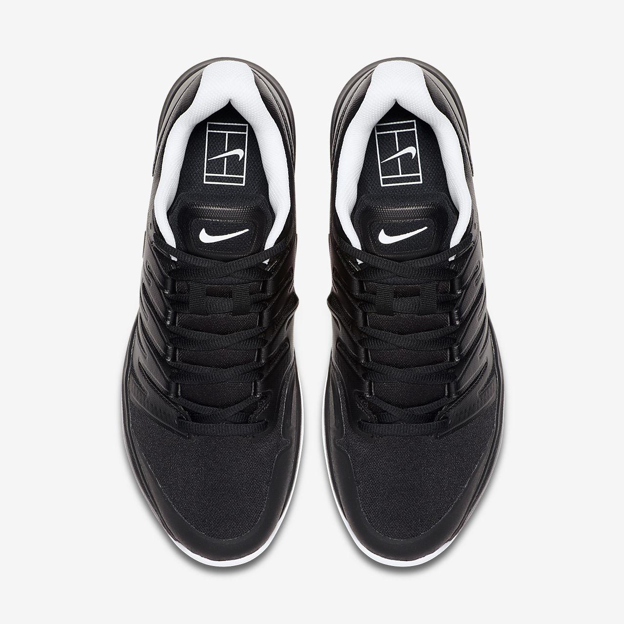 7bd2dd1f1b0 Nike Air Zoom Prestige Clay Zapatillas de tenis - Hombre. Nike.com ES