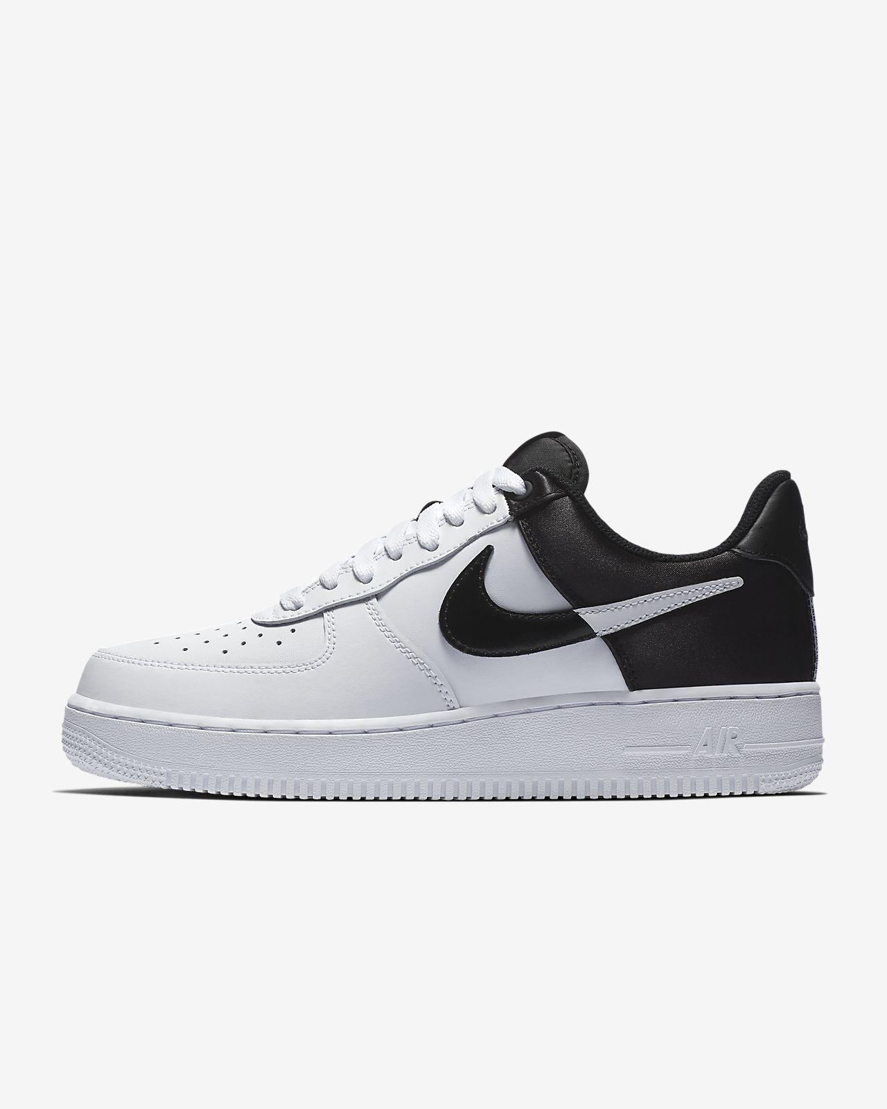 Air Force 1 Low Nike Air Force Nike | Flight Club