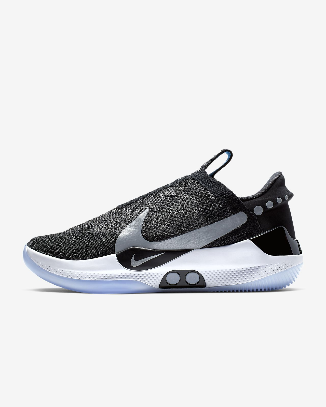 Nike Adapt BB Basketball Shoe