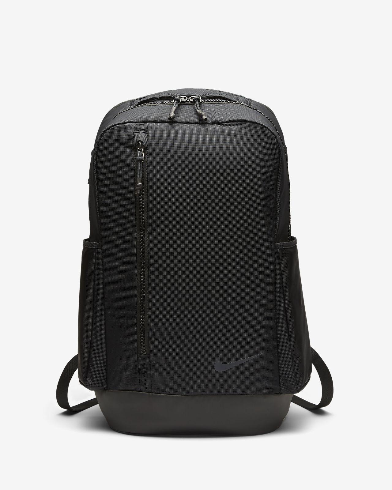 Mochila de entrenamiento Nike Vapor Power 2.0. Nike.com MX c4f01030b7778