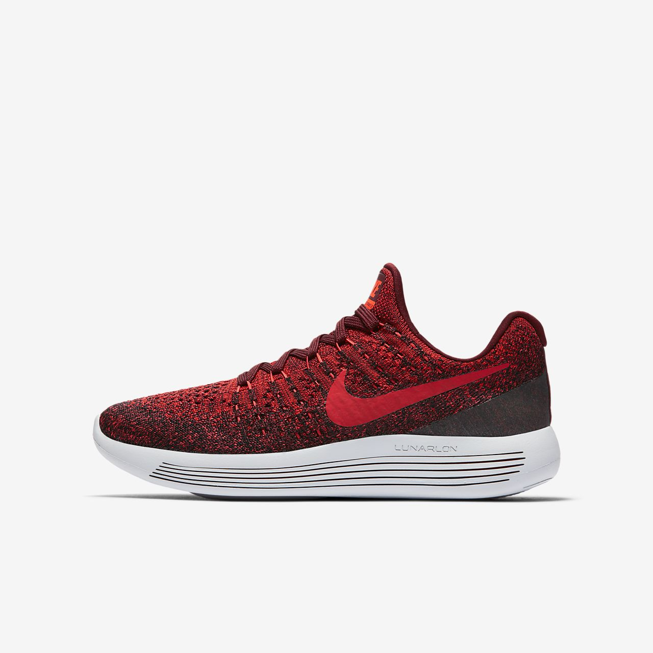 on sale 6daad 8ec82 ... coupon code for girls nike lunar 2 shoes 7fb04 395bc