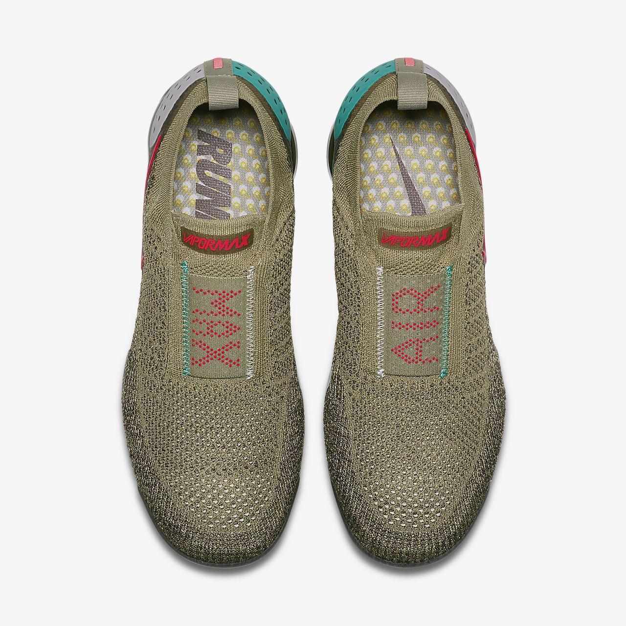 new styles 127b1 e2945 ... Chaussure Nike Air VaporMax Flyknit Moc 2