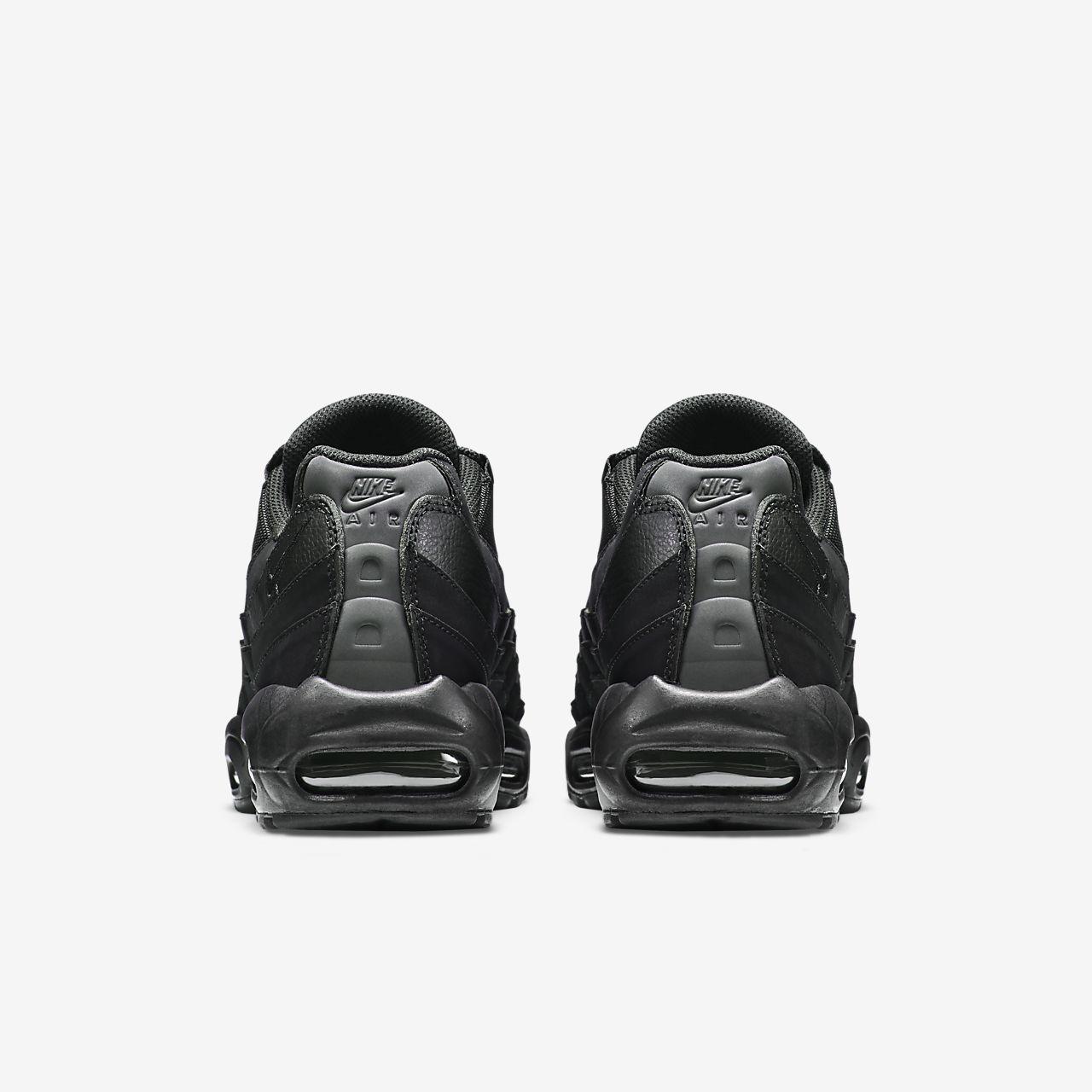 reputable site 203b3 7f2f8 ... Scarpa Nike Air Max 95 - Uomo