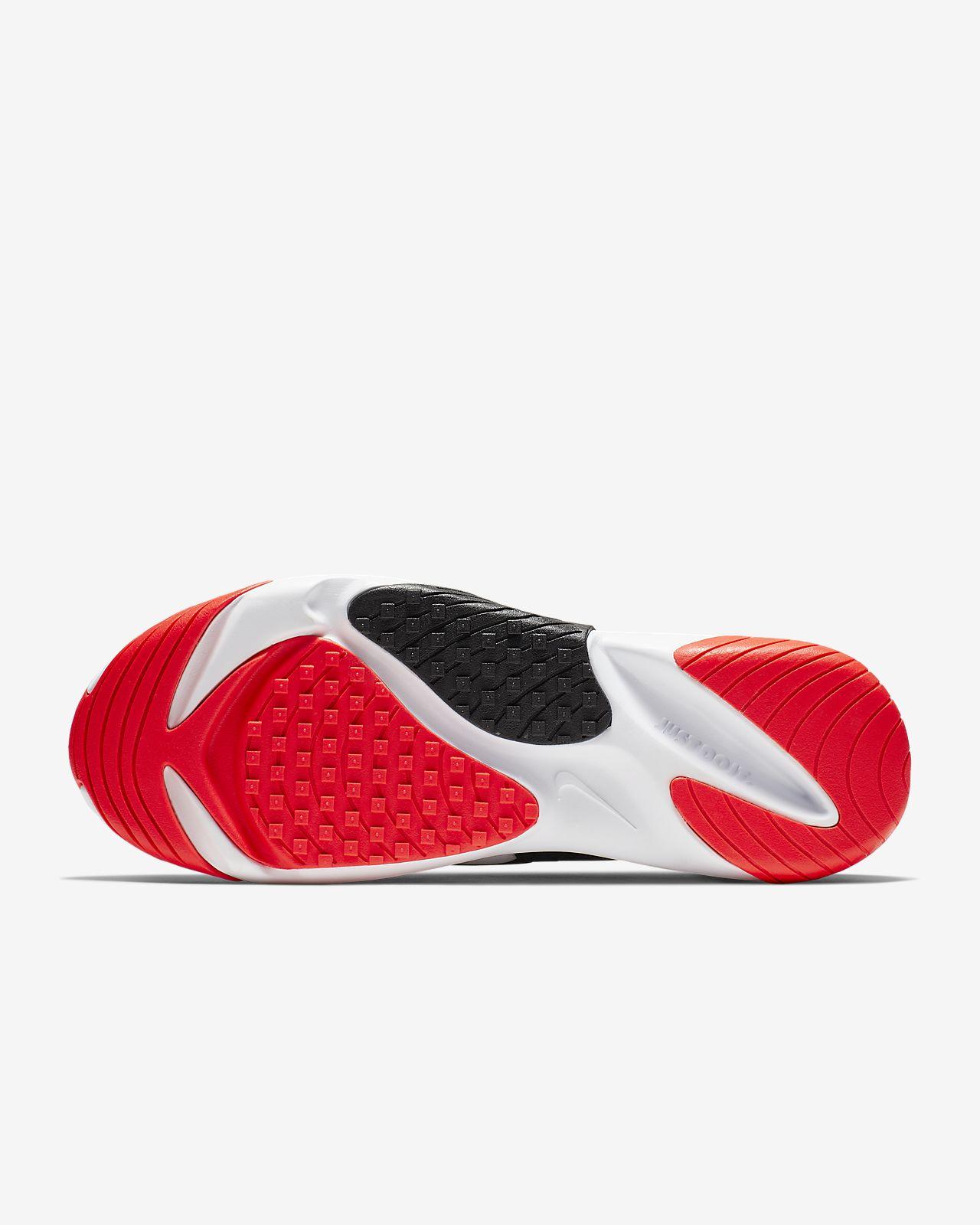 more photos c8cf1 c3060 ... Nike Zoom 2K Men s Shoe