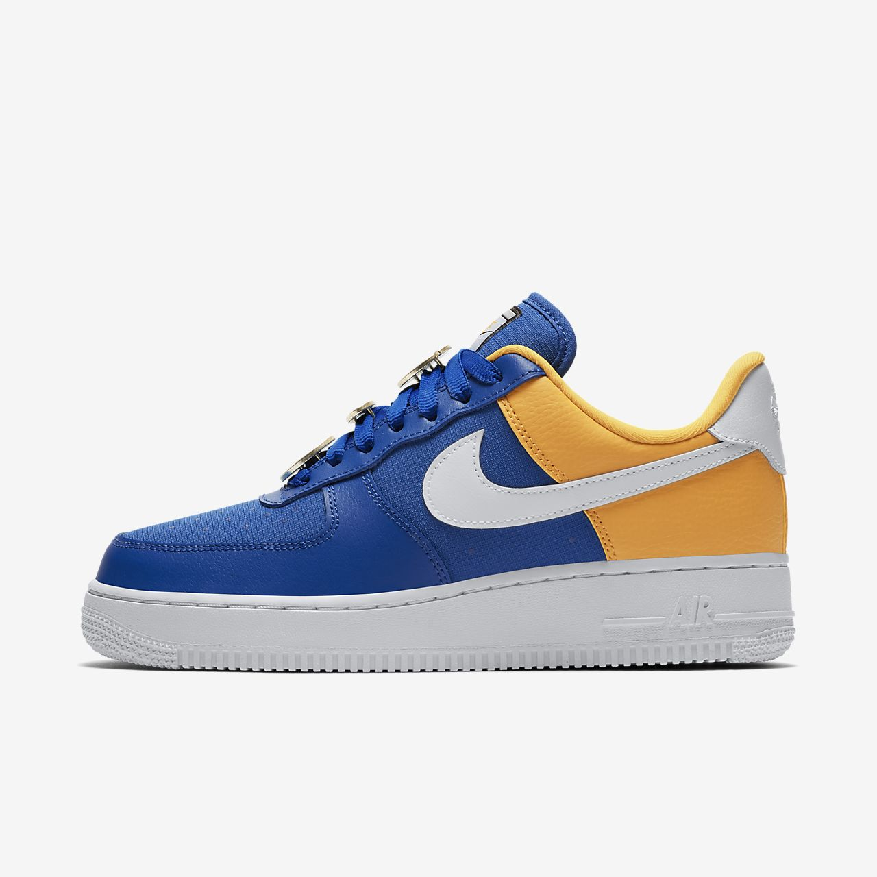 Chaussure Nike Air Force 1 '07 SE pour Femme