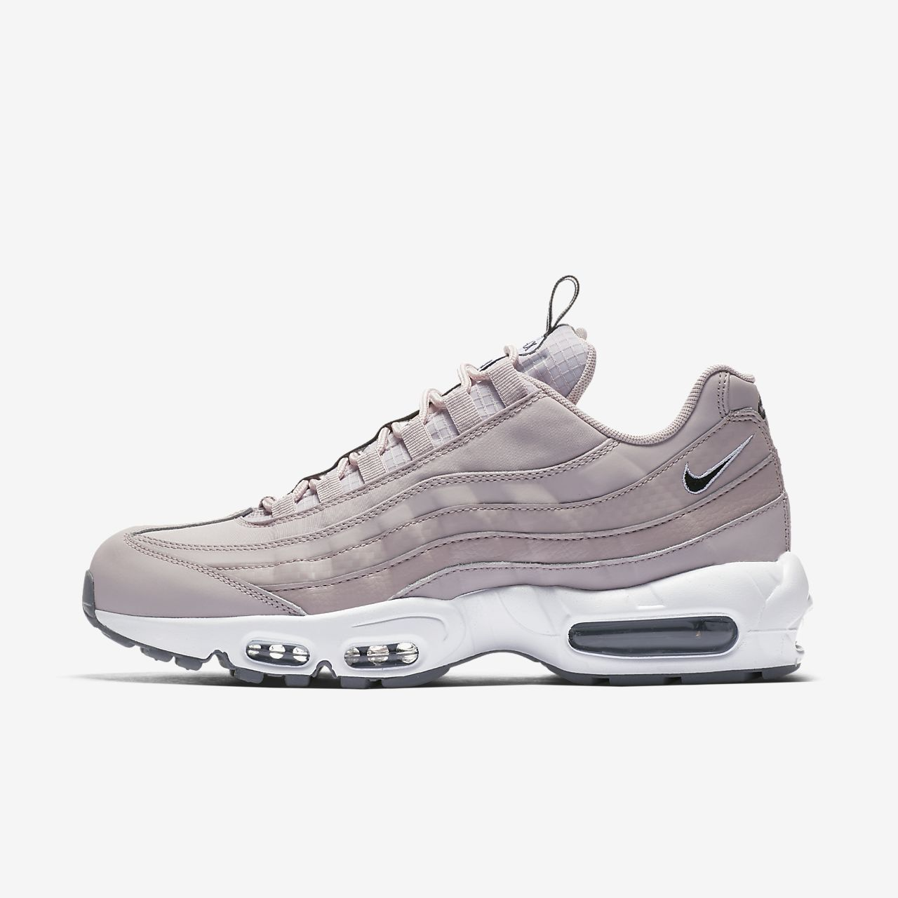 Nike Air Max 95 SE Mens Shoe