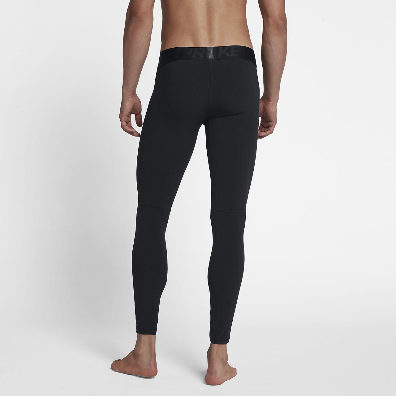f13a82b4 Nike Pro Premium tights til herre. Nike.com NO