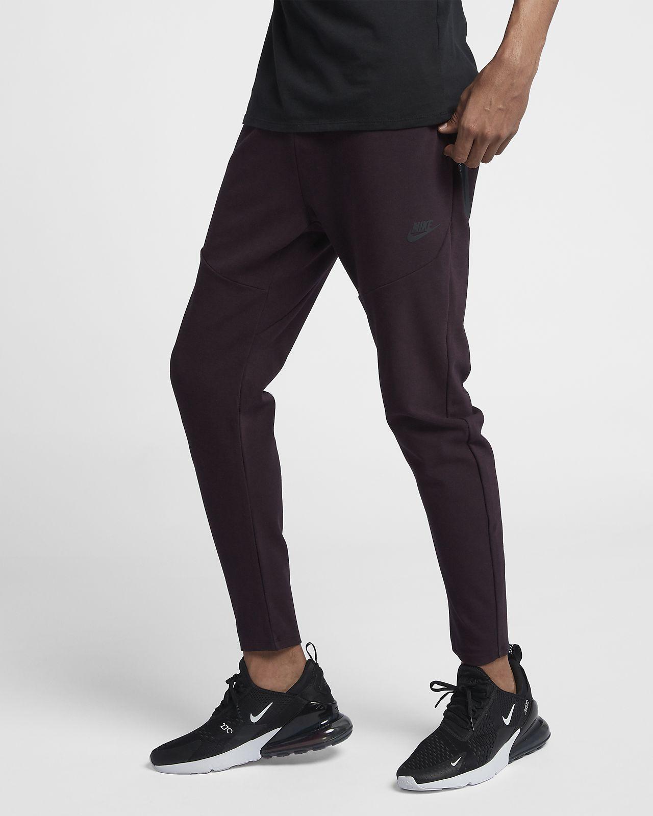 c6bd65824dff92 Nike Sportswear Tech Pack Men s Trousers. Nike.com GB