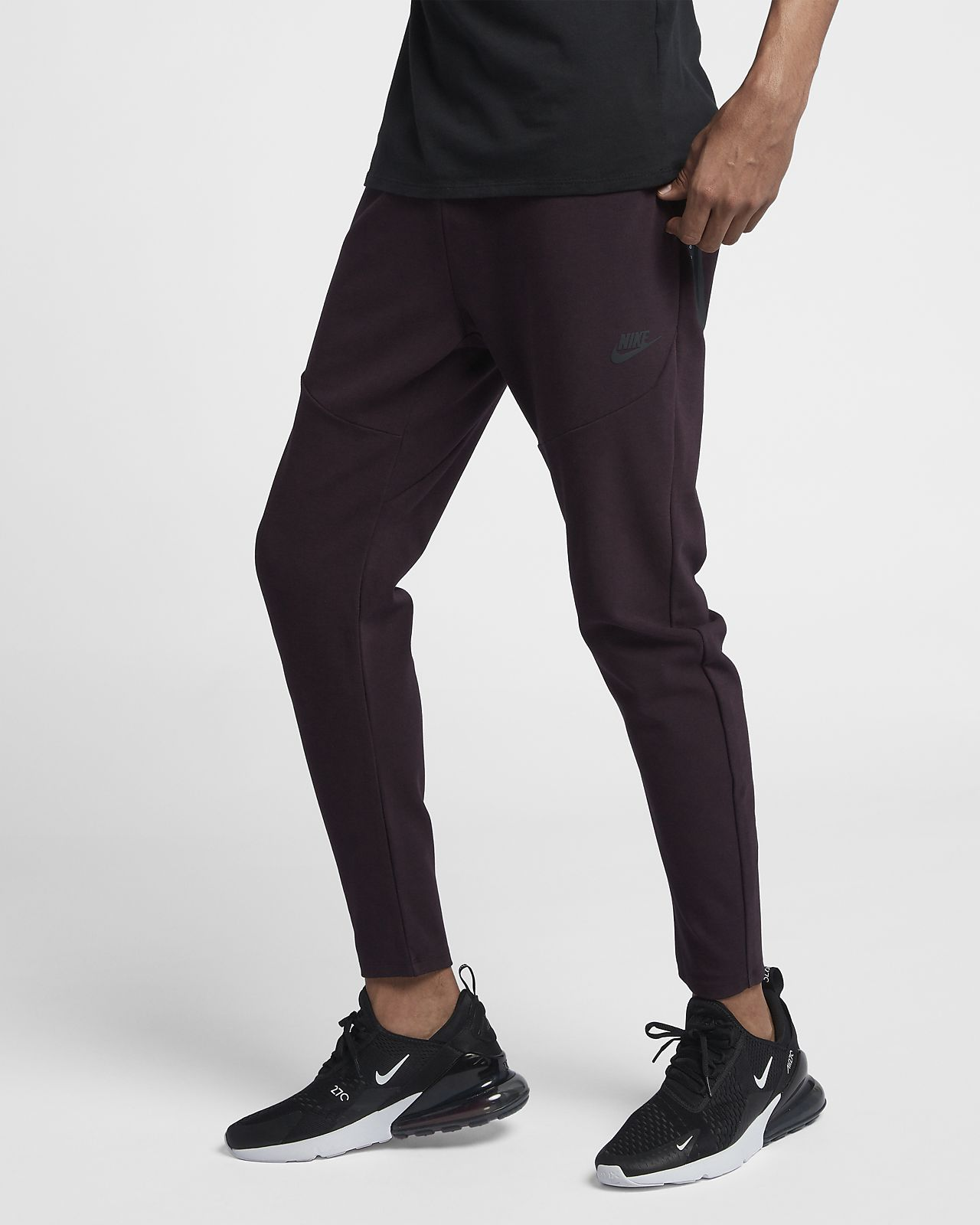 c26dbafb20 Nike Sportswear Tech Pack Men s Trousers. Nike.com CH