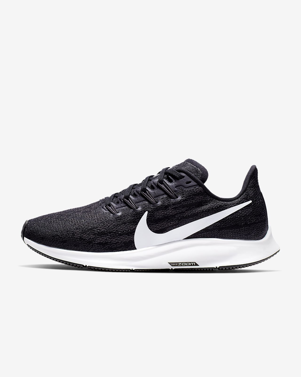 cheap for sale online store sale retailer Chaussure de running Nike Air Zoom Pegasus 36 pour Femme (large)