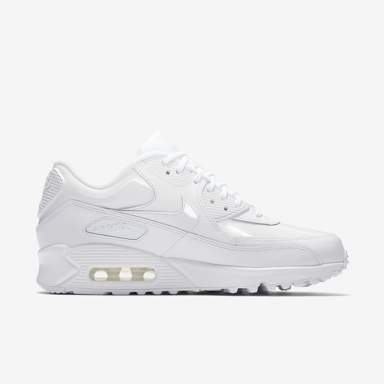 air max 90 nike womens nz