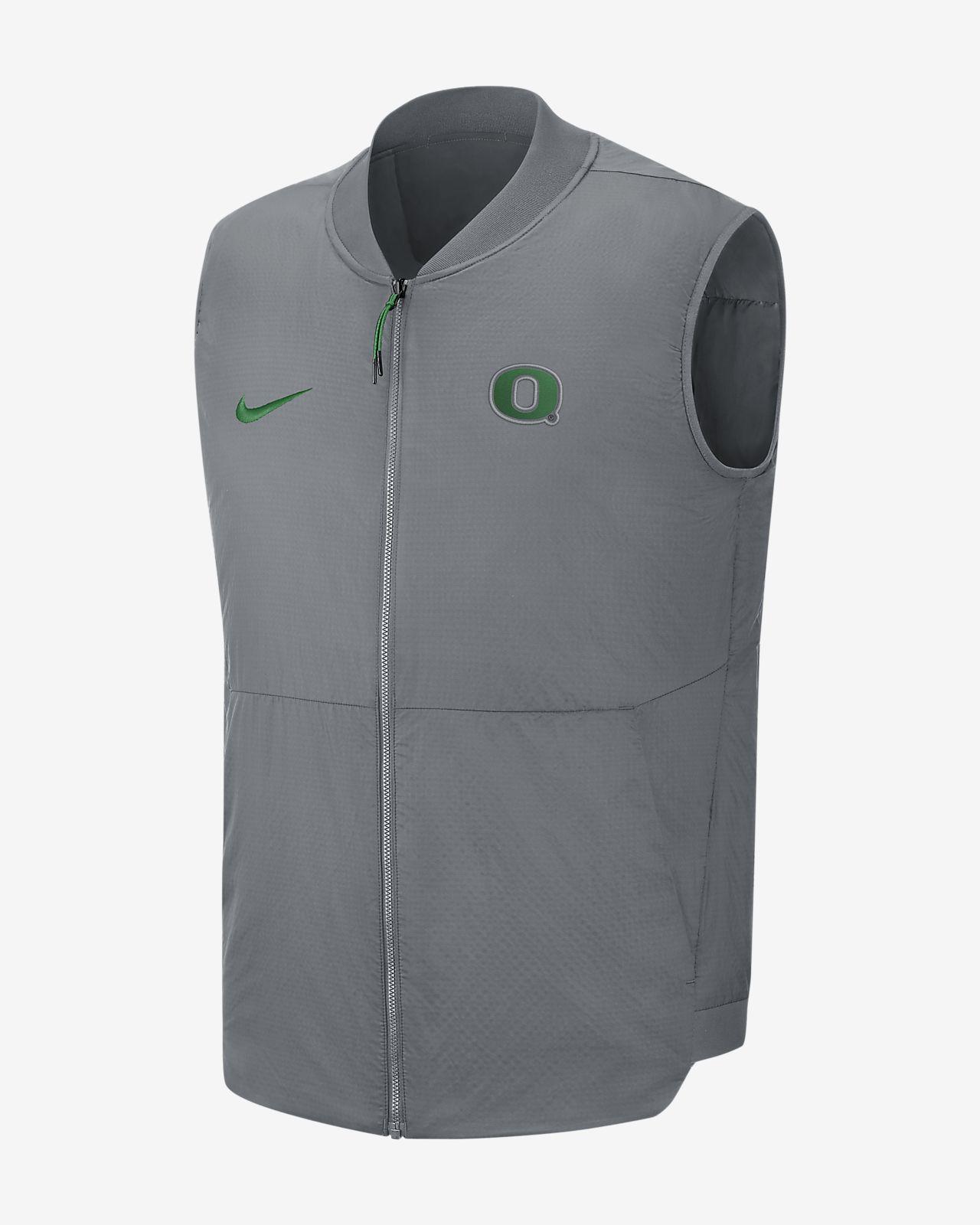 Nike College (Oregon) Men's Vest