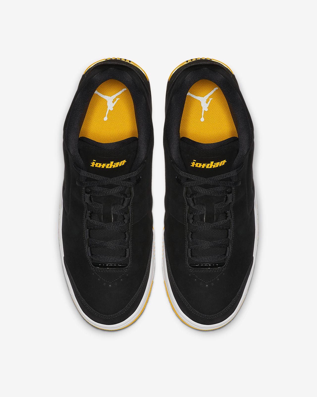 Pour Big Chaussure Fund Homme Jordan b7gyYf6