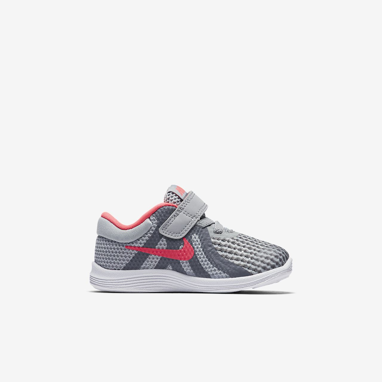 f069df0c7e625 Nike Revolution 4 Infant Toddler Shoe. Nike.com