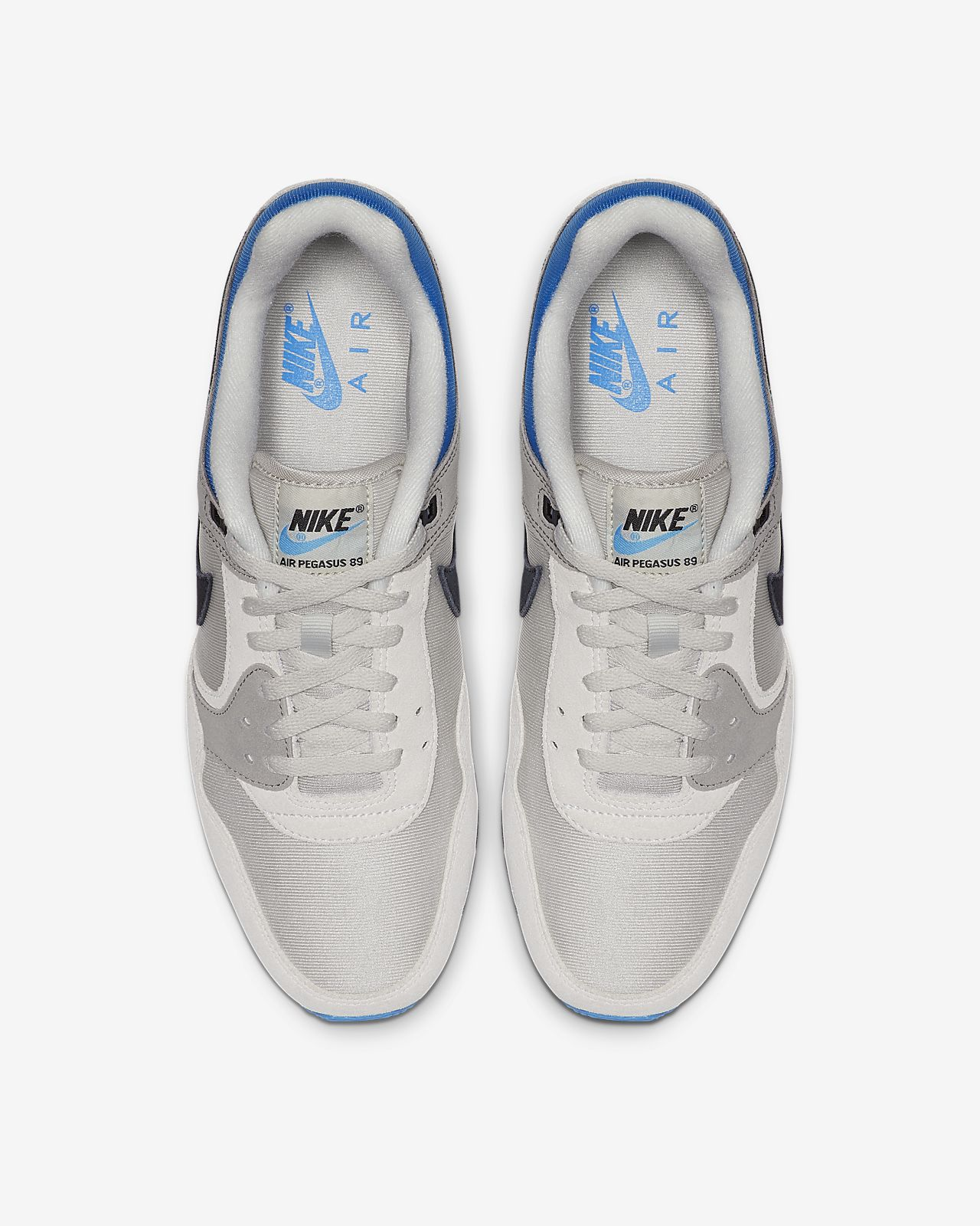 nike air pegasus 89 nd herenschoen
