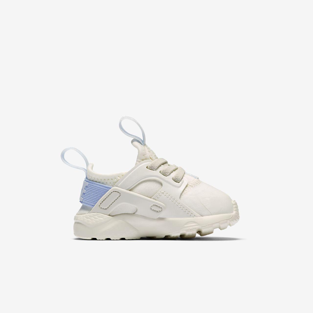 scarpe nike huarache bambino 35