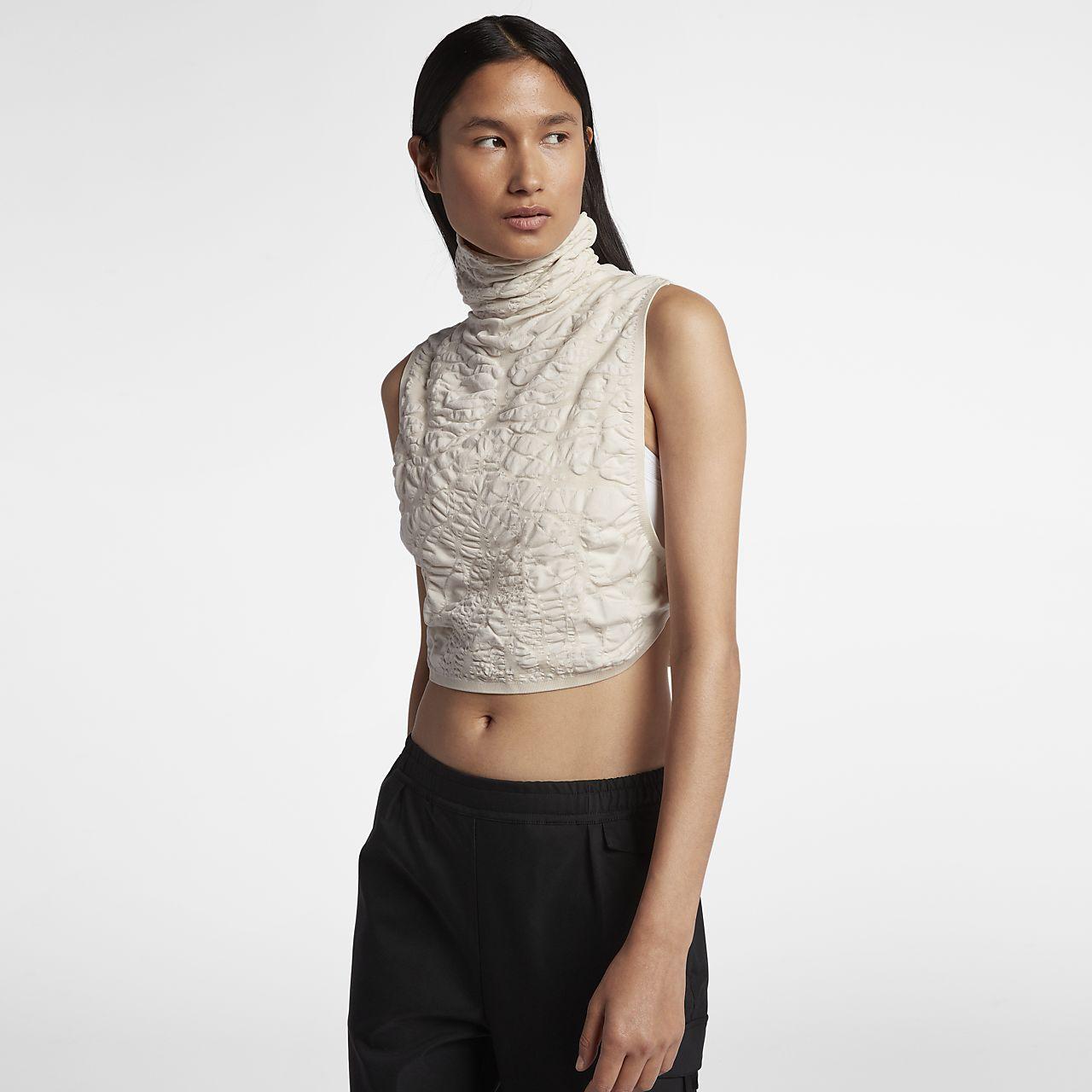 Haut NikeLab AAE 2.0 pour Femme