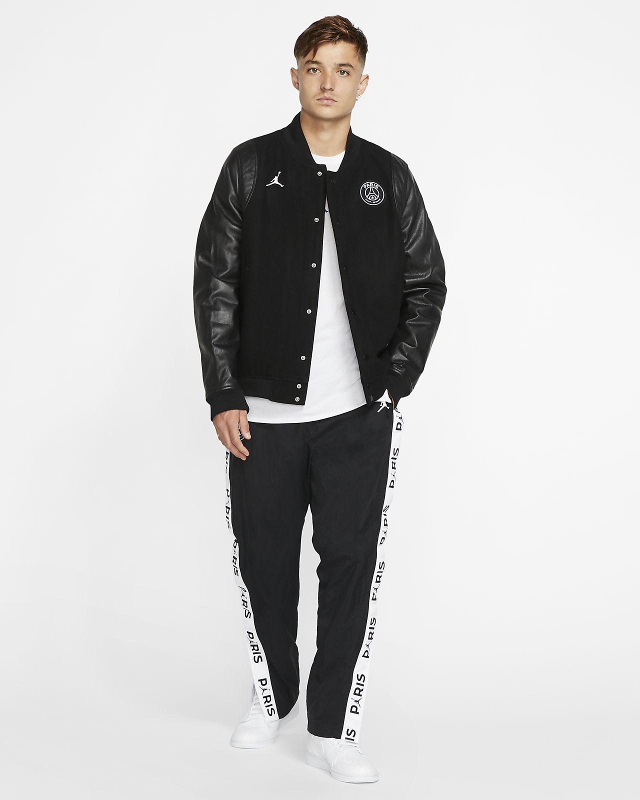 PSG College Jacke für Herren