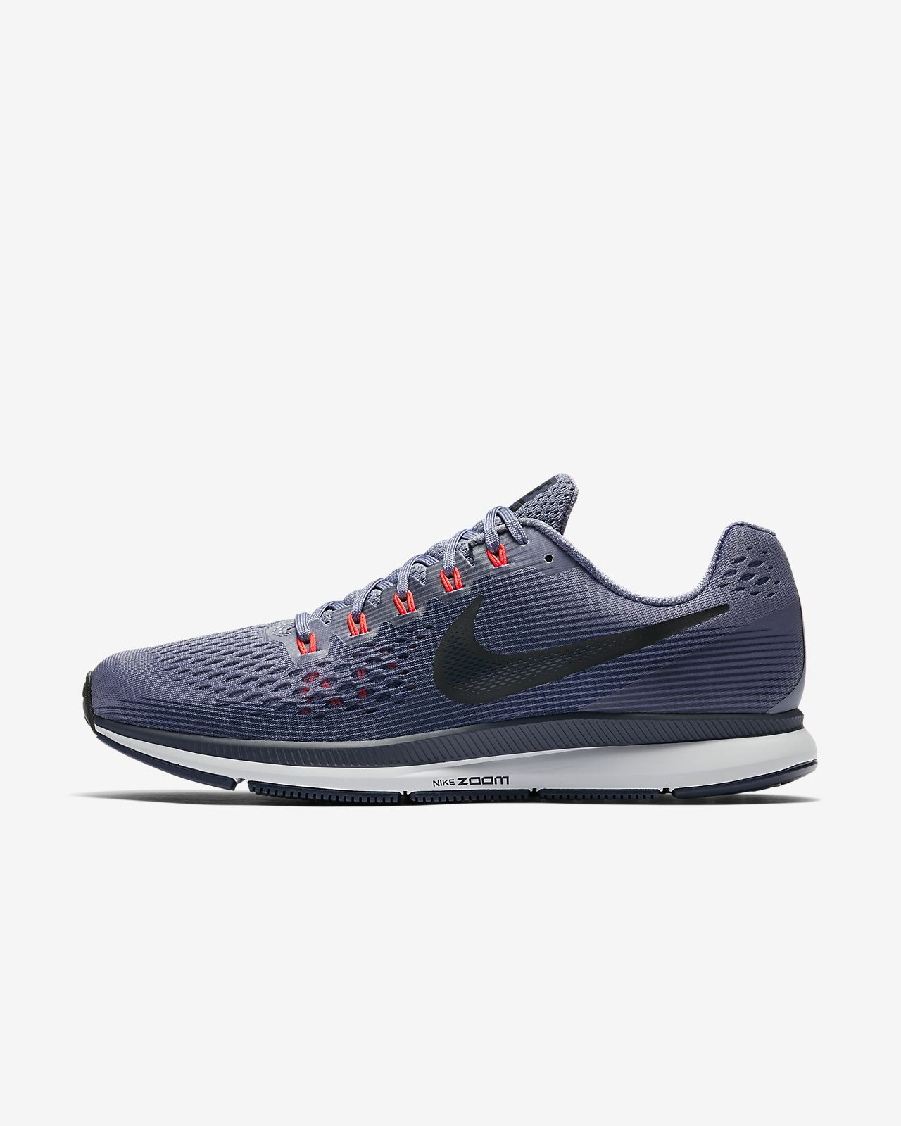 nike shoes 120 grams to cups 936731