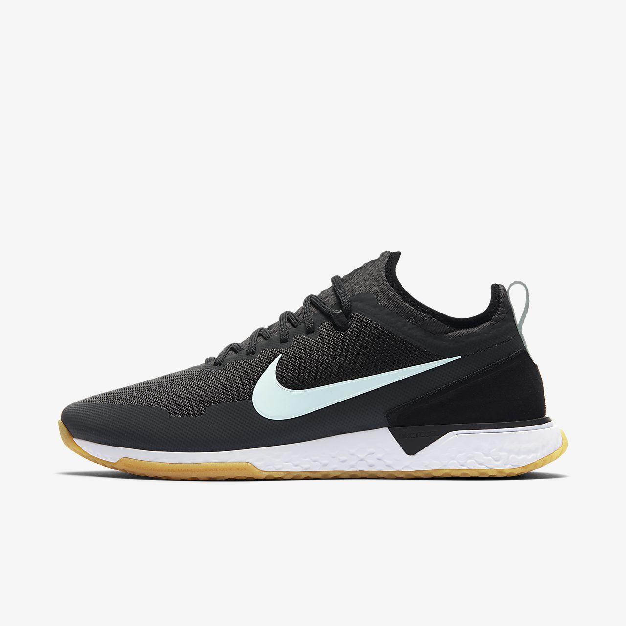 Nike F.C. Football Shoe