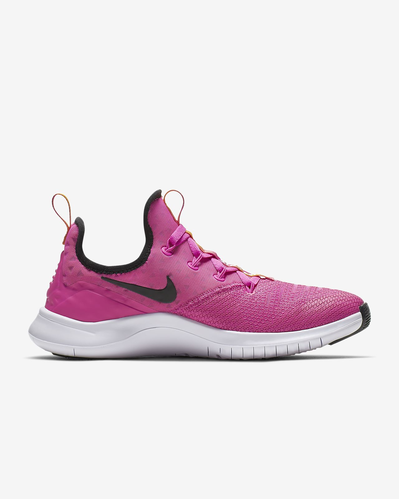 cf7cb6a4f Nike Free TR8 Women s Gym HIIT Cross Training Shoe. Nike.com