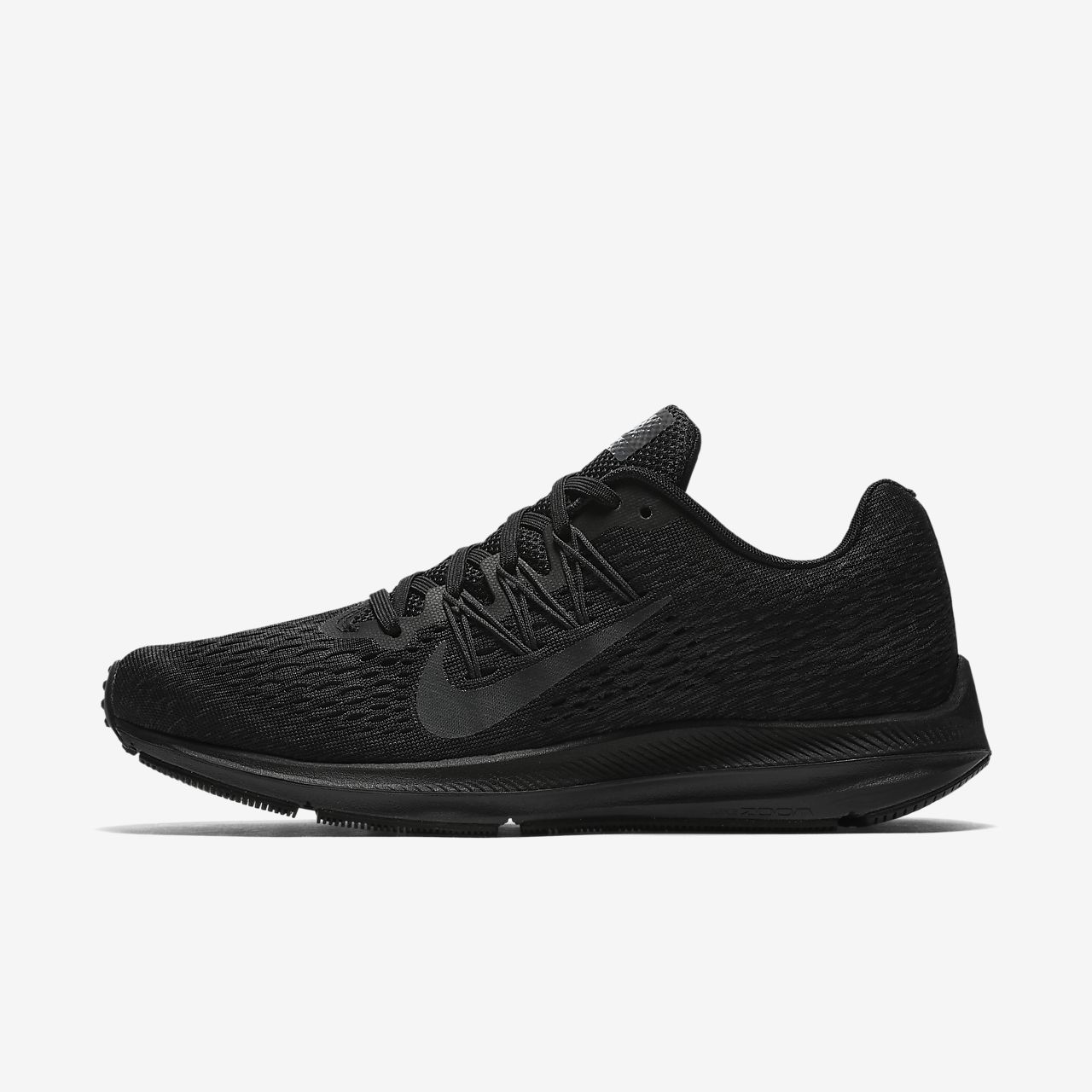4e0365833f low price mens nike zoom winflo 5 black gold shoes 1dca0 40df4