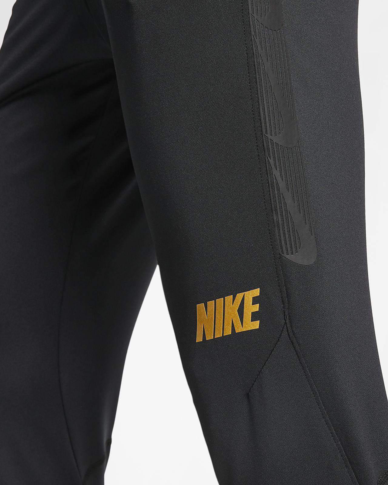 Pantalon Nike Football Dri Homme Pour Fit De Squad oedWrCxB