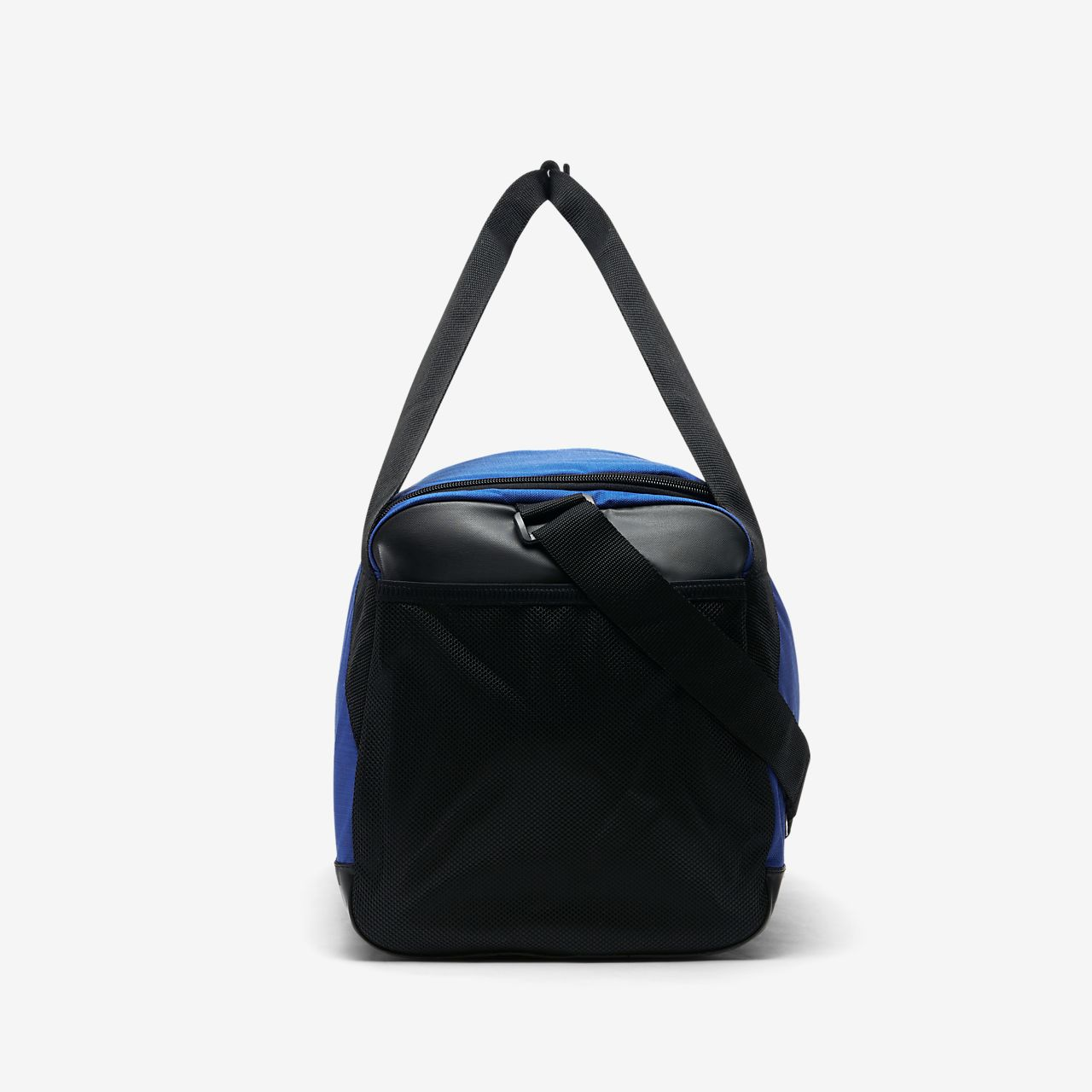 Nike Brasilia (Small) Training Duffel Bag. Nike.com GB 3de104485
