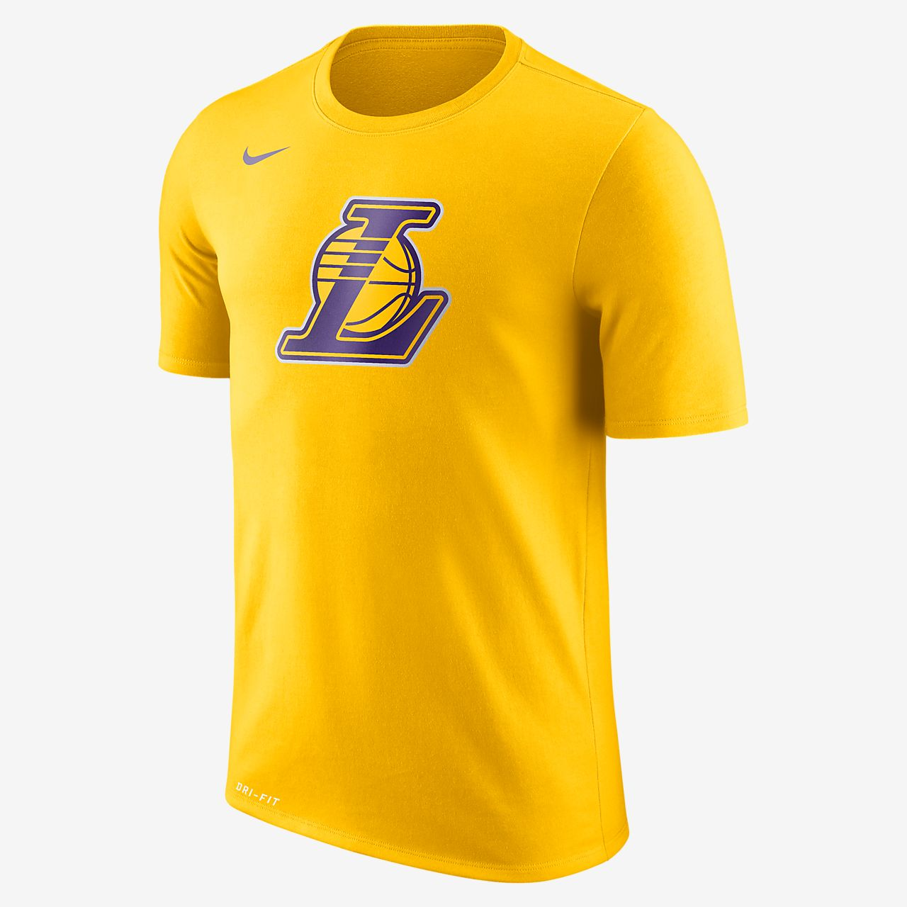 Los angeles lakers nike dry logo mens nba t shirt nike gb los angeles lakers nike dry logo mens nba t shirt voltagebd Image collections