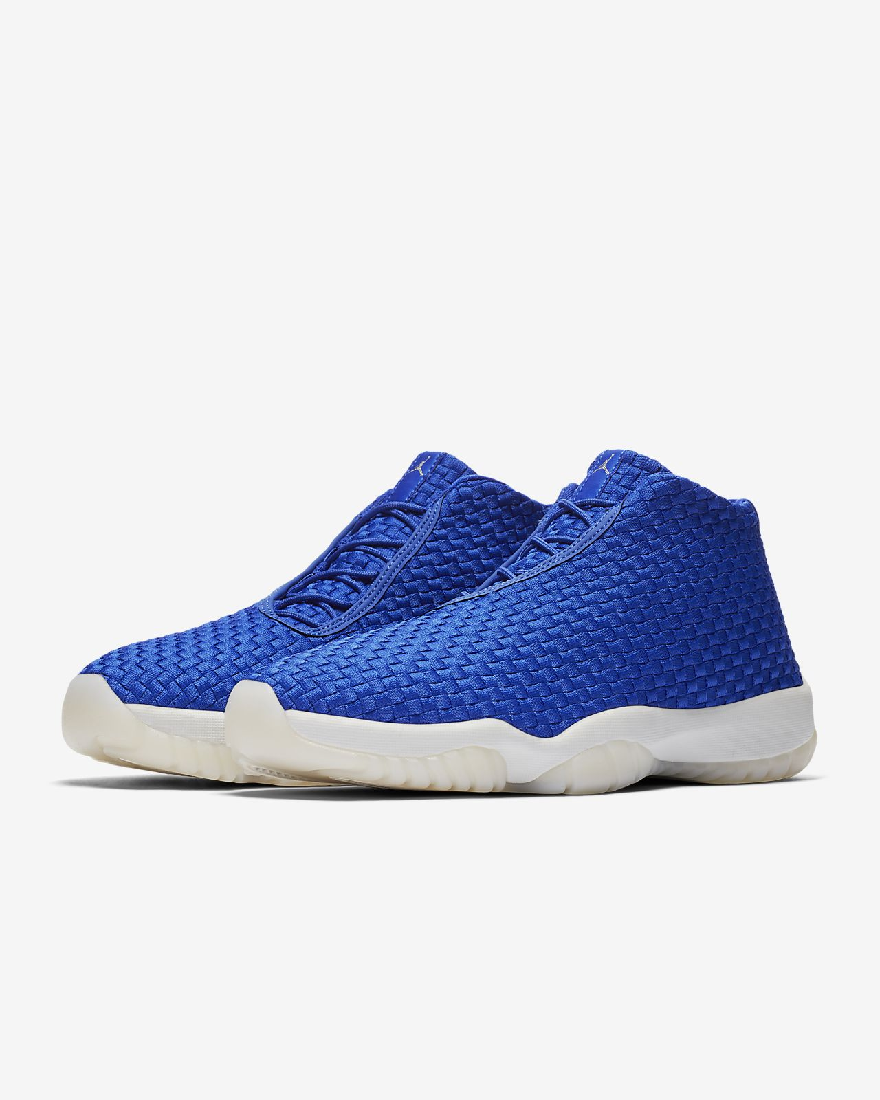 Other The Cheapest Price Nike Air Jordan Future Mens Hi Top Basketball Trainers 656503 Sneakers Shoes 305 Cheapest Price From Our Site
