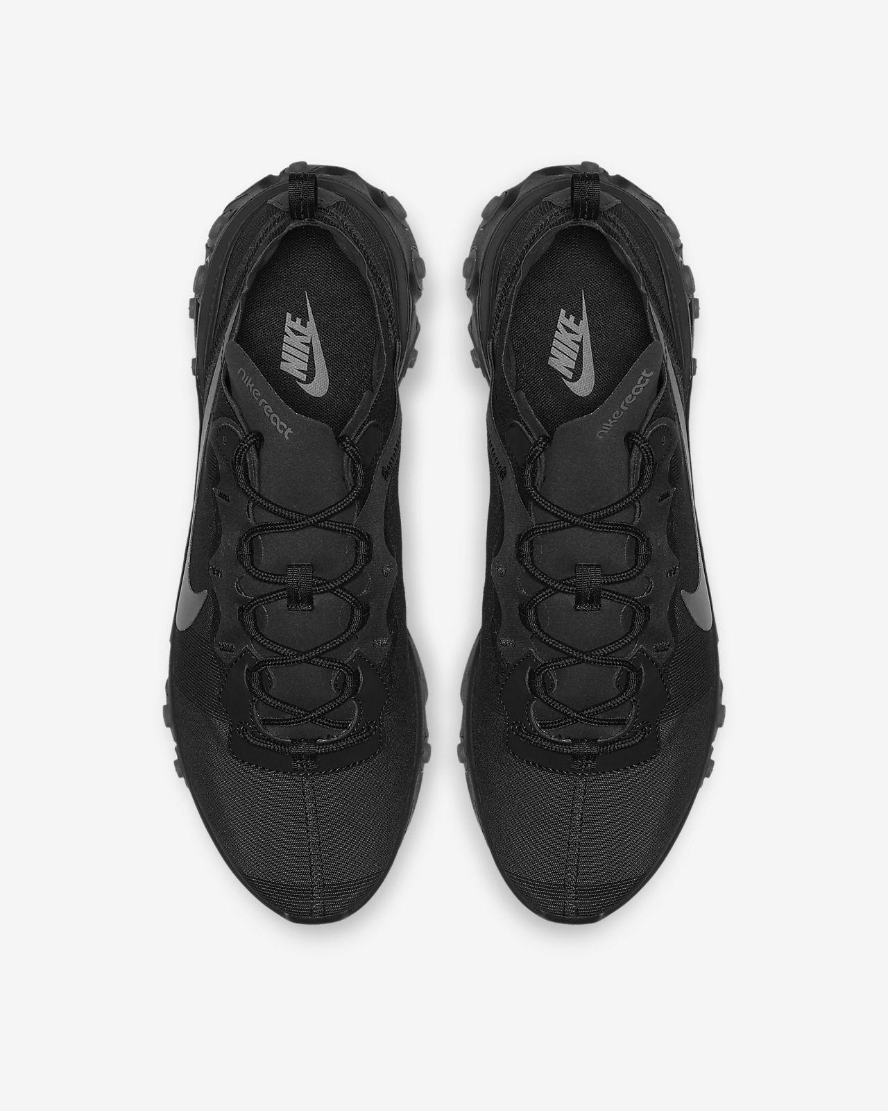 Nike React Element 55 sko til herre