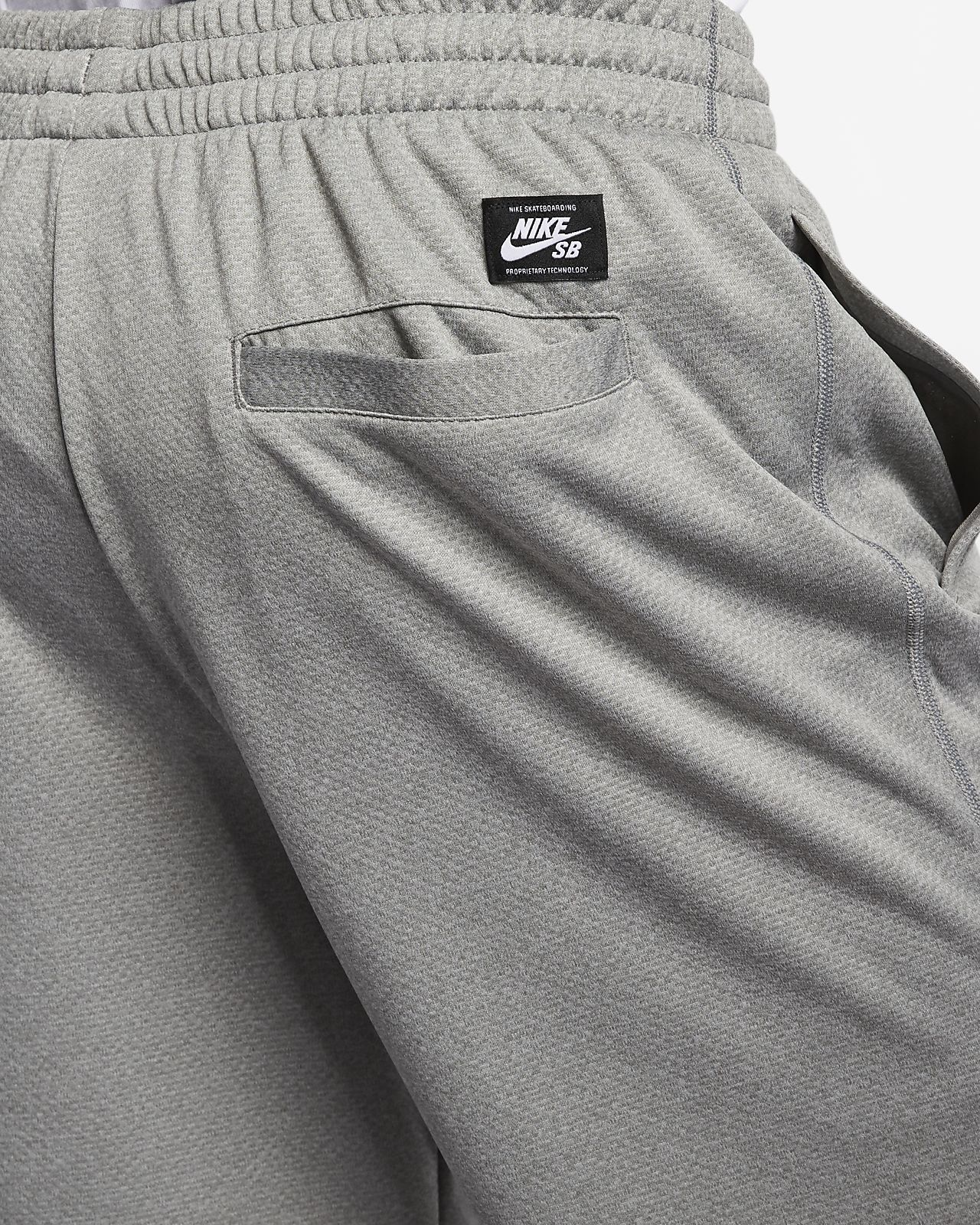 d321d472cc0b97 Nike SB Dri-FIT Sunday Men s Skate Shorts. Nike.com ID