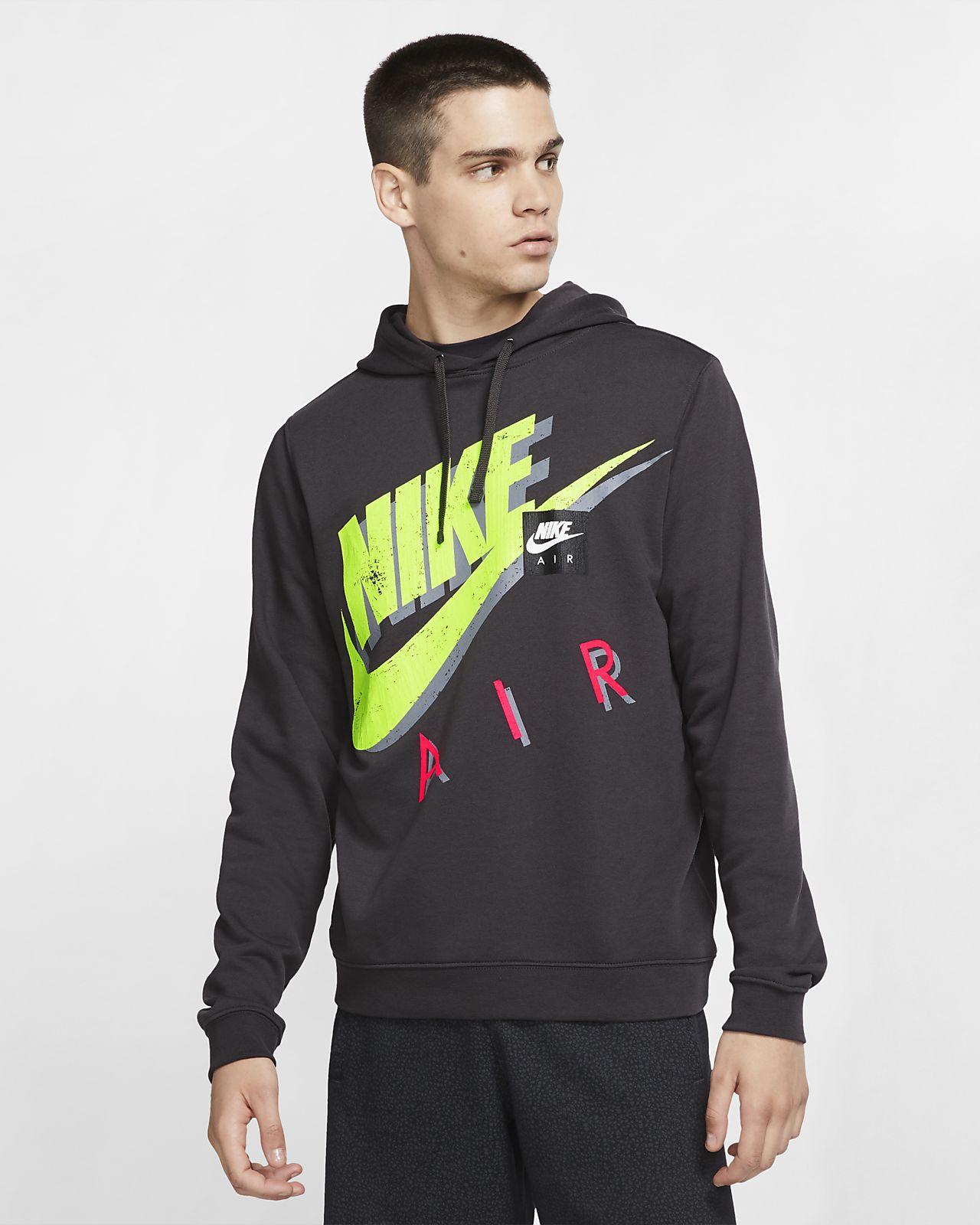 Nike Sportswear Hoodie voor heren