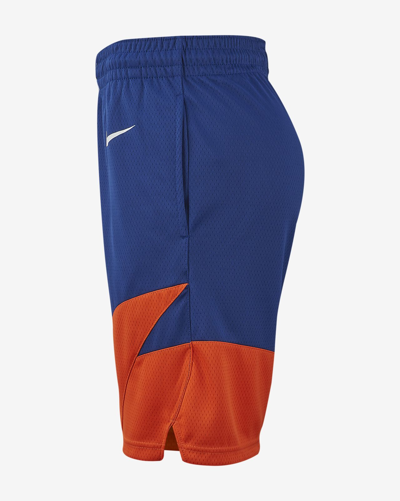 d47bb8fa039 Cleveland Cavaliers City Edition Swingman Men s Nike NBA Shorts ...