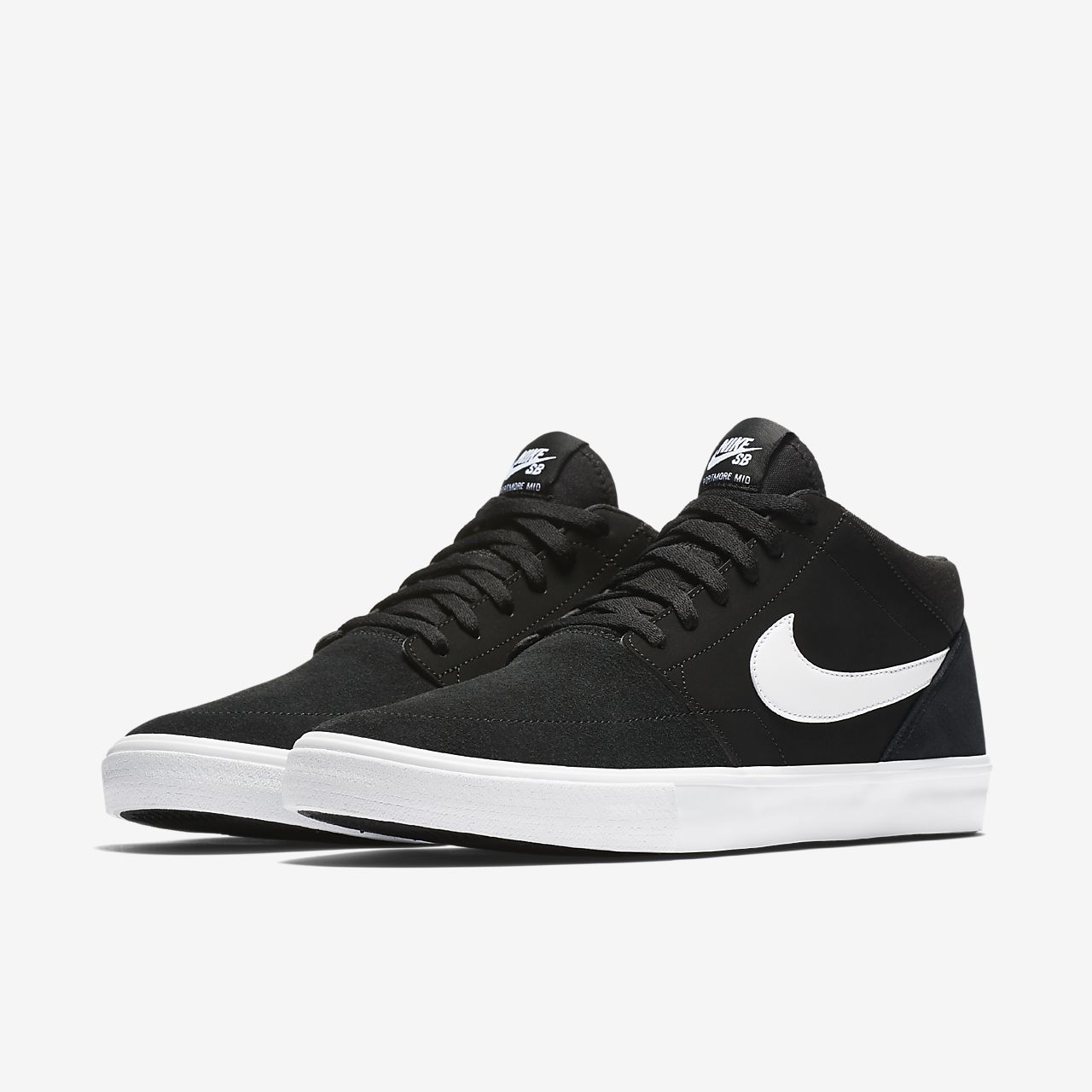 nike sb skate shoes on sale