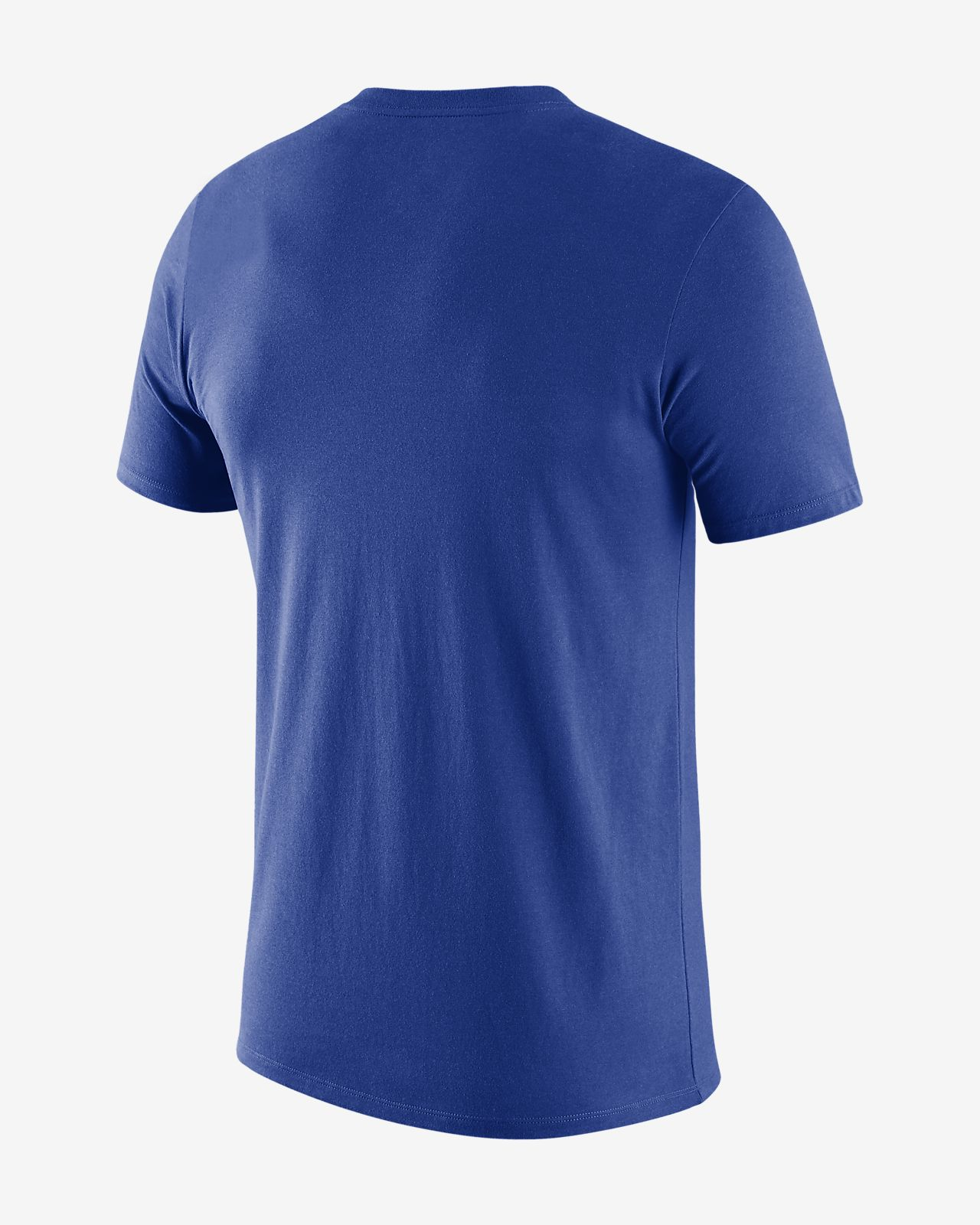 T shirt NBA Golden State Warriors Nike Uomo