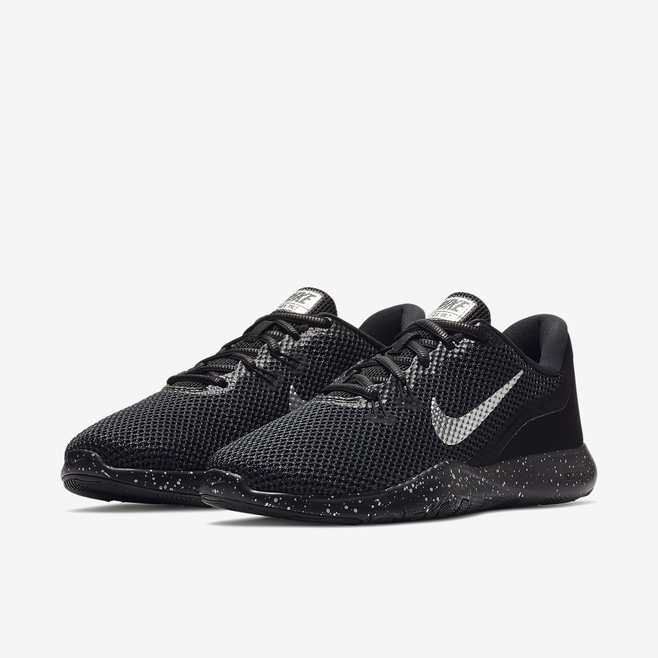 5d88509d9e7 Nike Flex TR 7 Premium Women s Training Shoe. Nike.com AU