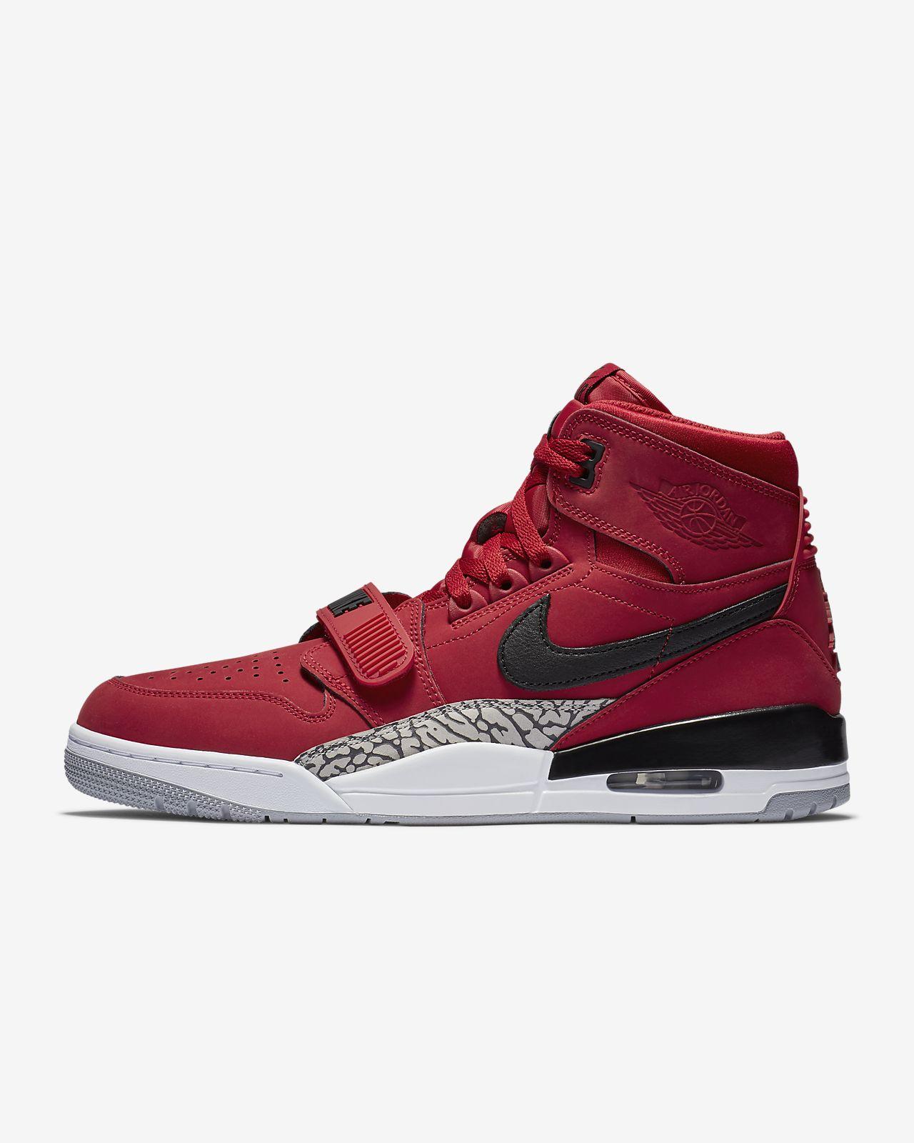 buy online d7fd0 d780b wholesale air jordan legacy 312 mens shoe 3f78f 211c2